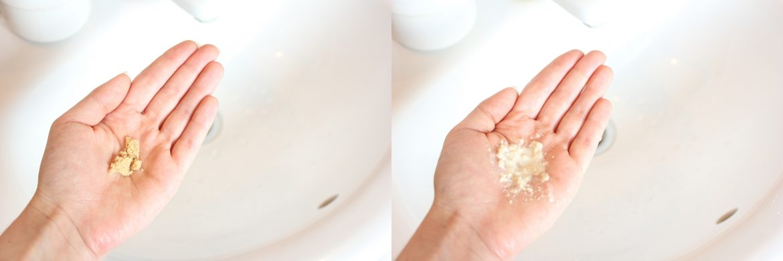 recette-gommage-visage-rose-utilisation