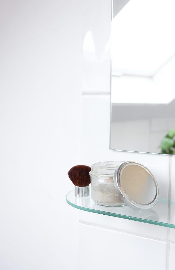 recette-shampoing-sec-maison