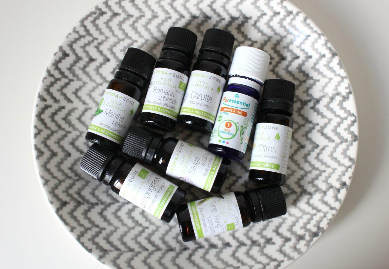 indispensables-beauté-naturelle-huiles essentielles