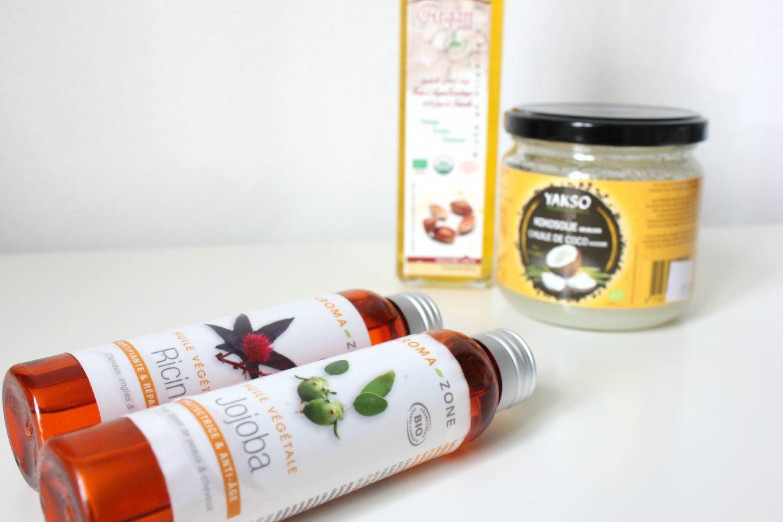indispensables-beauté-naturelle-huiles-vegetales