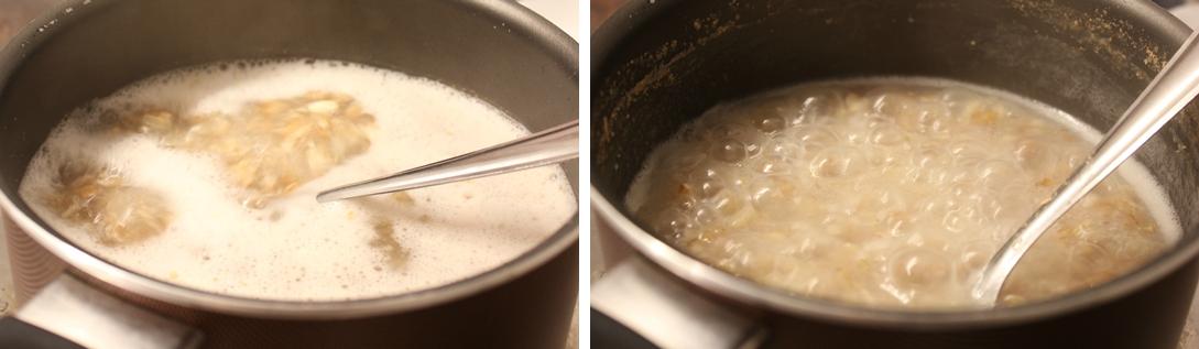 recette-apres-shampoing-avoine-preparation