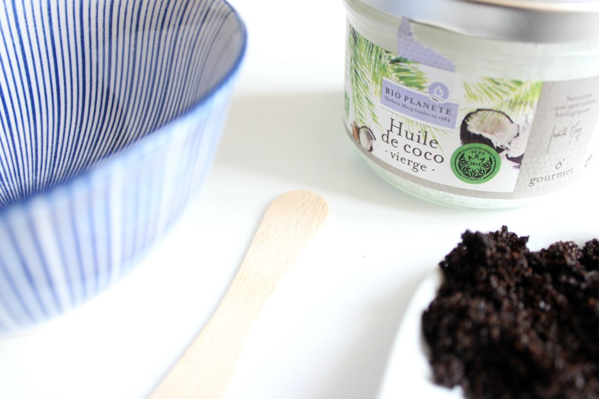 recette-gommage-coco-cafe-ingredients2