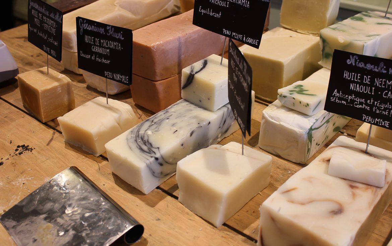 savons-de-lyna-bruxelles-boutique-vrac