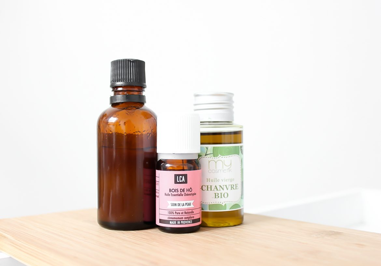 recette-serum-anti-cicatrice-ingredients