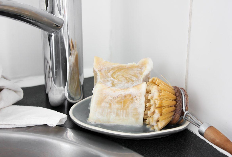 vaisselle-zero-dechet-savon-marseille