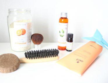routine-cheveux-gras