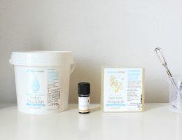 indispensables-cosmetiques-maison