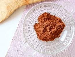 recette-masque-argile-rouge