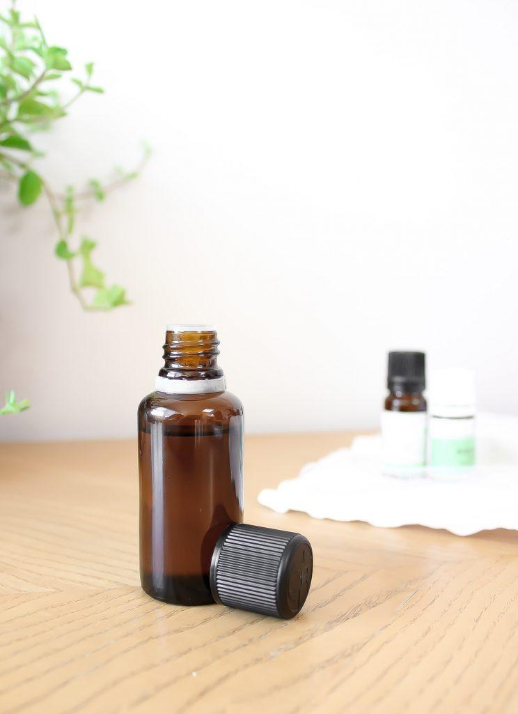 4 remèdes naturels contre les règles douloureuses