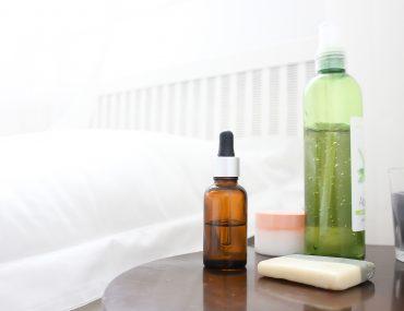 routine-anti-acne-peau-grasse