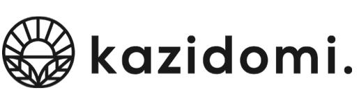 Faire ses courses bio en ligne : Kazidomi & Aurore Market
