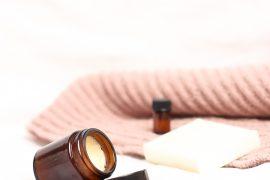 Remèdes naturels contre l'eczéma