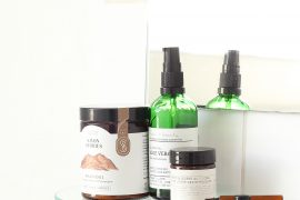 Routine anti acné hormonale