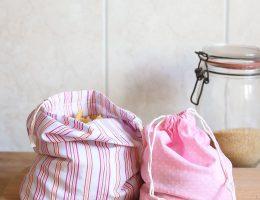 5 astuces pour faire ses courses en vrac