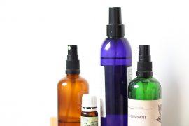 Remèdes naturels contre la dermite séborrhéique