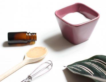 Remèdes naturels contre les pellicules