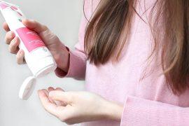 5 après-shampoings naturels et bio