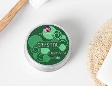 4 dentifrices bio et naturels