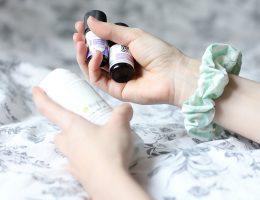 Remèdes naturels contre le psoriasis